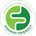Logo Fodmap