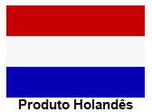 Produto Holandês