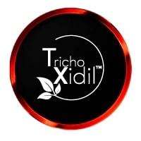 Trichoxidil